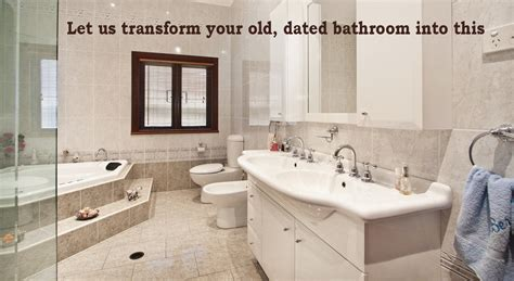 bathtub refinishing miami astonishing american bathtub and tile refinishing miami fl