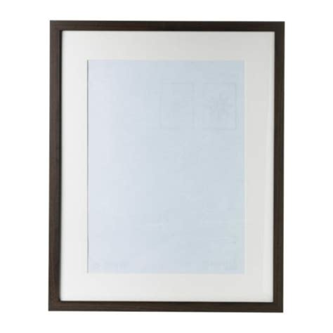 12x16 Matted Picture Frame by 17 Best Images About Frames On Wall Mount