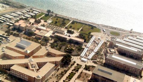 notas de corte universidad de burgos notas de corte 2016 universidad de almer 237 a notas de