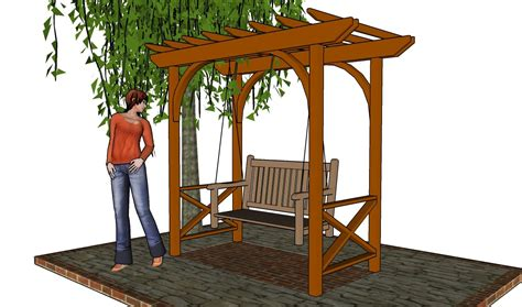 wooden swing set plans download free download swing set plans pdf plans diy building wooden