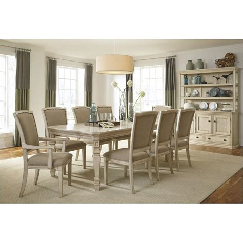 lemoore sofa and loveseat d693 35 furniture dining room extension table