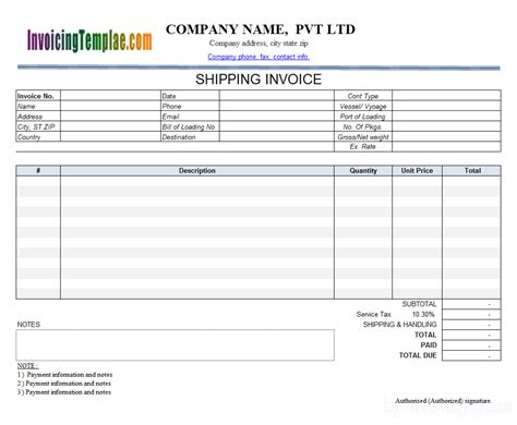 Clothing Donation Tax Deduction Worksheet by Goodwill Donation Values Spreadsheet Laobingkaisuo