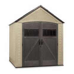 free storage shed plans 8x10 outdoor storage sheds rona