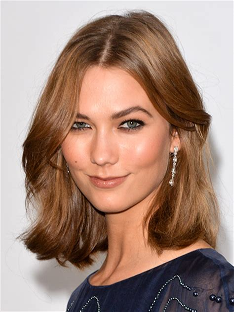 what is the new hairstyle called the lob how to style hair in toronto anastasia metro hair designs