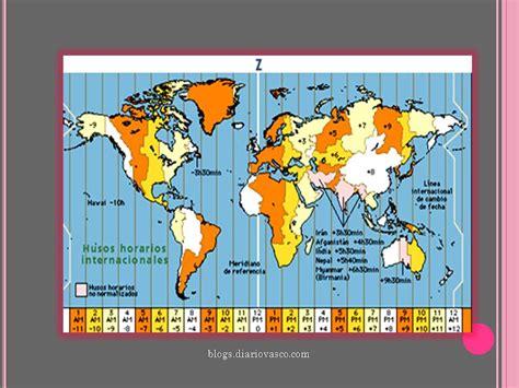 ciencias sociales 6 abril 2013 ciencias sociales geograf 205 a coordenadas geogr 193 ficas