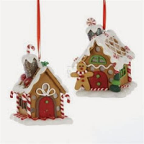 best xmas ornaments and decoration top christmas ornament