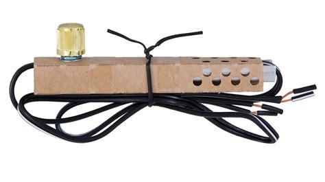 range pole l dimmer switch 48471 b p l supply