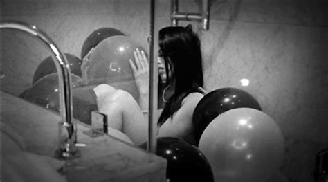 the weeknd house of balloons album video the weeknd quot what you need quot pitchfork