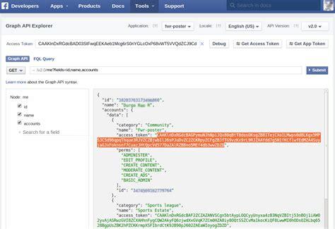 fb login facebook github rdurgarao facebook twitter posts with rails