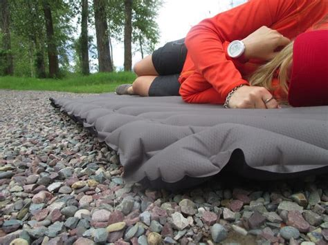 Sleeping Pad For Side Sleepers by Best Sleeping Pad For Side Sleepers Prices Reviews Buying Guide