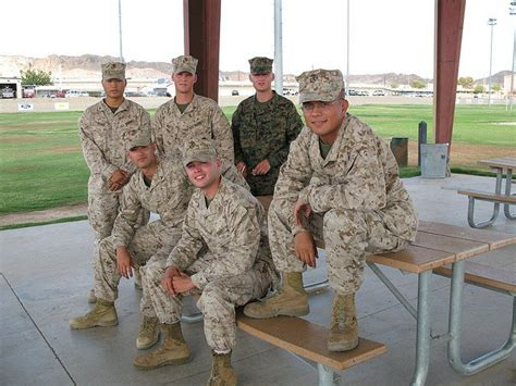 Find In The Army How To Find Addresses For U S Troops Who Would Like To Receive Care