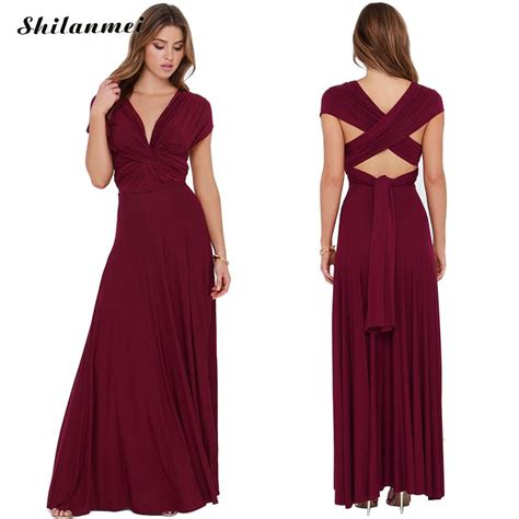 maxi infinity dress popular infinity dress buy cheap infinity dress lots from