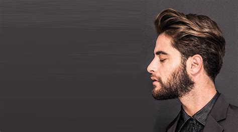 mens hair who are changing your hair color tintes para hombre t h man barberia en guatemala