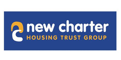 housing trust group clients ocsi