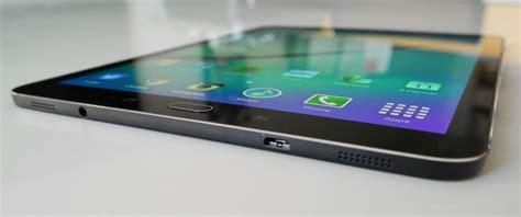 Galaxy Tab S2 Review samsung galaxy tab s2 review 31 gadget australia