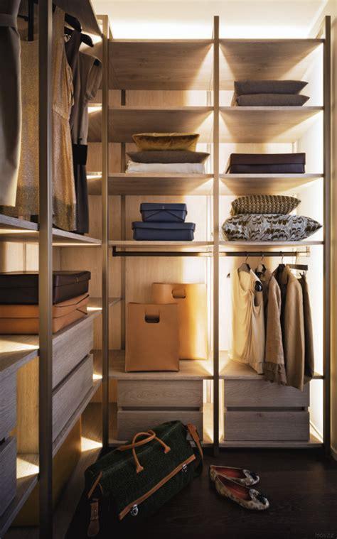 come organizzare una cabina armadio houzz vi spiega come realizzare la cabina armadio perfetta