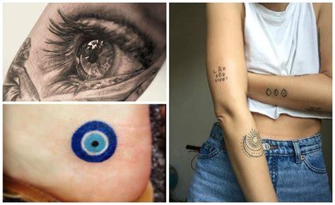 imagenes ojos egipcios tatuajes de ojos y su significado dise 241 os e ideas geniales