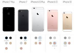 what color iphone should i get 2017年のiphoneはiphone 8ではない itmedia news