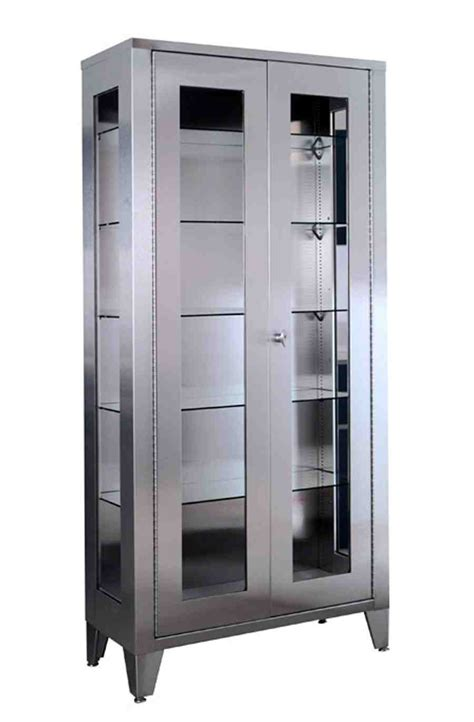 Metal Storage Cabinet With Lock Locking Steel Storage Cabinet Home Furniture Design