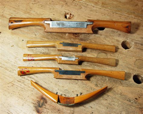 tools for woodworking 2 planes i don t use follansbee joiner s notes