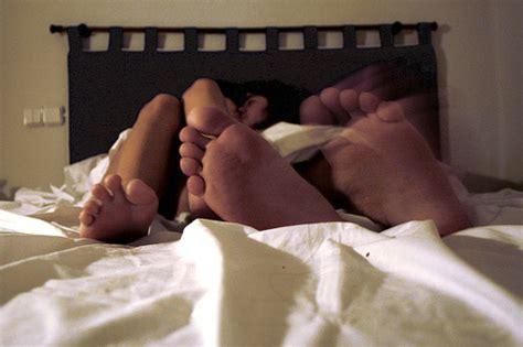 penes gruesos dentro de las vajinas 191 qu 233 es la impotencia sexual ozonoterapias