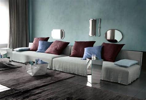 divani marocco divano marocco casamilano tomassini arredamenti