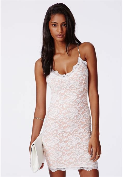 Lace Bodycon Dress Original wedding bells are ringing ffa how do you dress as a guest femalefashionadvice