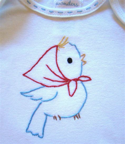 Free Handmade Embroidery Designs - free vintage embroidery patterns free embroidery
