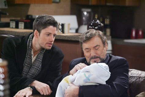 is stefano dimera leaving days 2016 blackhairstylecuts com days of our lives remembering stefano dimera photo