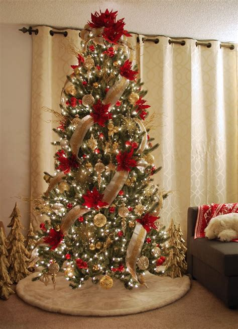 how much ribbon to decorate a 7 foot tree balsam hill temp closed 79 photos 145 reviews trees 1561 adrian rd