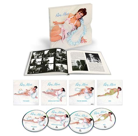 Takeaway Website In A Box Sets You Up With Everything You Need To Start An Shop by S Seminal Self Titled Debut Receives