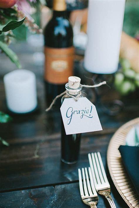 Always Flawless Productions   San Diego's Best Wedding
