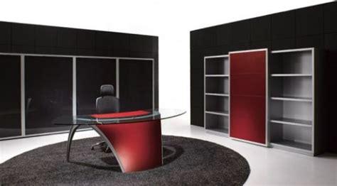 elegant  dynamic office desk luna  uffix home