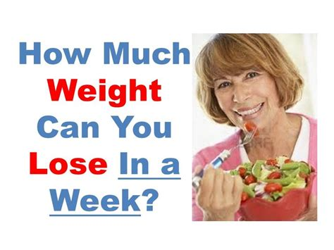 How Much Weight Can You Lose On A Detox Diet by Diy Hcg Diet 20lbs Lost In 2 Weeks