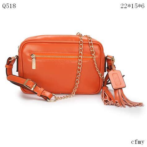 Fadhion Crosbody coach fashion crossbody bag 1011