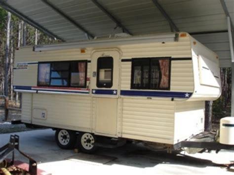 hi lo travel trailer floor plans 20 ft rvs for sale autos post
