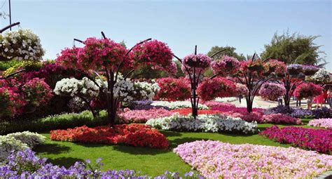 S Garden Most Beautiful Flower Gardens In The World Design Most Beautiful Flower Gardens