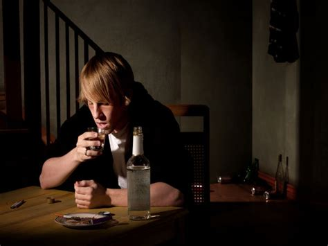 Ala Detox Symptoms by Deal With Withdrawal Symptoms Boldsky