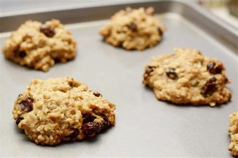 substitutes for butter when baking cookies livestrong com