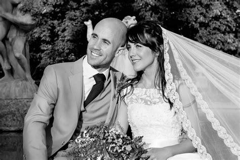 Wedding Hair And Makeup Uk by Wedding Hair And Makeup Waddesdon Manor