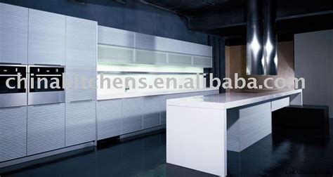 European Kitchen Cabinet Manufacturers European Style Kitchen European Style Kitchen Manufacturers In Lulusoso Page 1