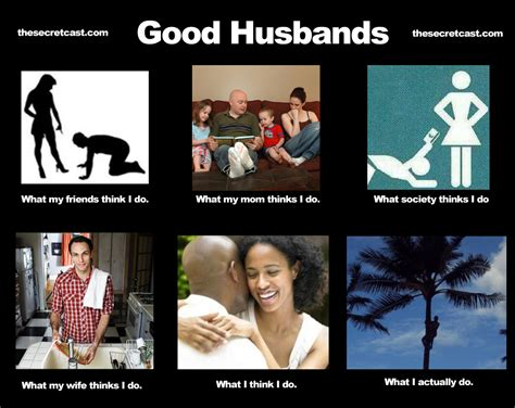 Funny Husband Memes - funny memes about marriage
