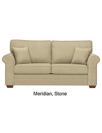 m s sofas elise medium sofa m s