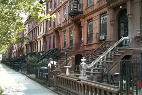 Nyc Appartments by New York Apartments And New York Accommodation Wimdu
