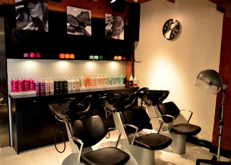 hair salon wedding makeup mainicures pedicures key where to get a manicure or pedicure in downtown vancouver