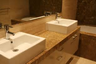 Best Vanity Tops Bathroom Bathroom Vanity Tops Vanities Tops Malaysia