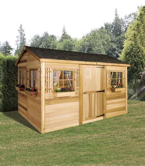 Beach House Kit Homes - 1000 images about small prefab beach house kits on pinterest the smalls beach houses and