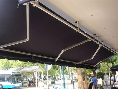 folding awnings sydney folding arm awnings sydney 28 images folding arm