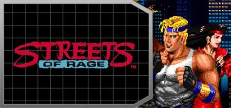 Rage Free 2017 Streets Of Rage Remake V5 0 Torrent 171 Torrent