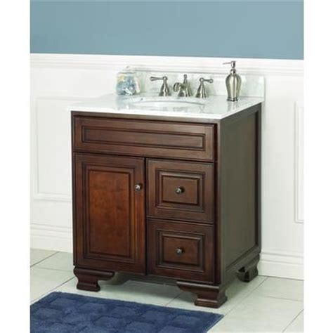 30 Bathroom Vanity Canada 29 Best Images About Powder Room Ideas On Pinterest Canada Powder And Marble Vanity Tops